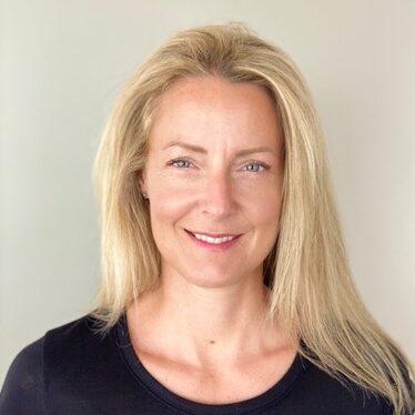 Janine Widmer