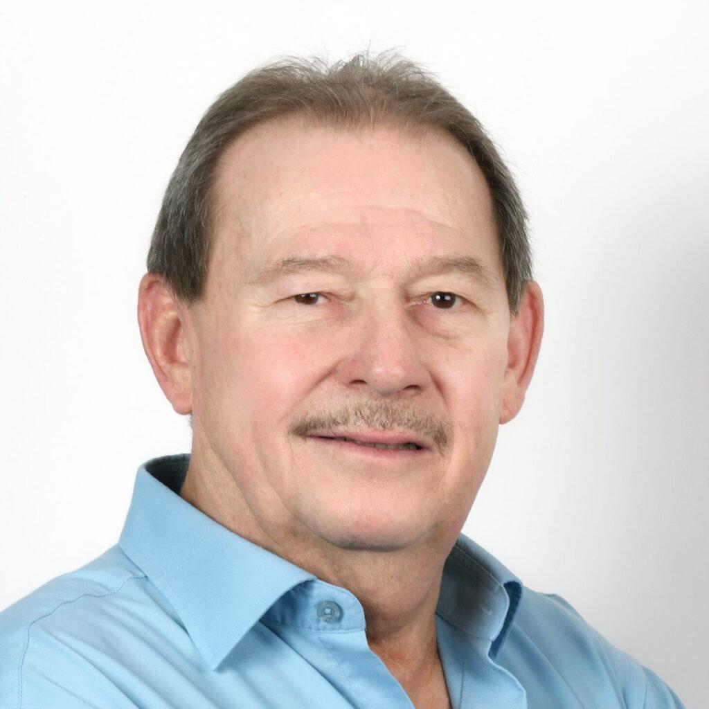Marc Willemin